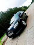 Audi A3, 2009 год, 425 000 руб.