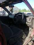 Nissan Datsun, 1987 год, 165 000 руб.