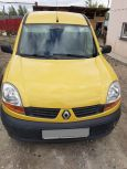 Renault Kangoo, 2006 год, 220 000 руб.