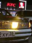Toyota Carina ED, 1988 год, 80 000 руб.