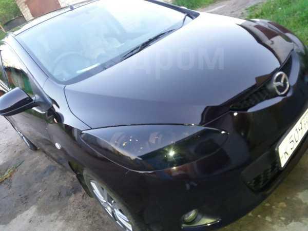 Mazda Demio, 2011 год, 405 000 руб.