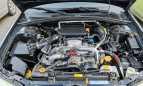 Subaru Forester, 2006 год, 539 000 руб.