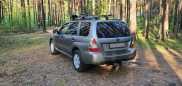 Subaru Forester, 2007 год, 560 000 руб.