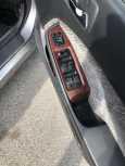 Honda Accord, 1999 год, 285 000 руб.