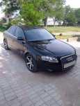 Audi A4, 2005 год, 349 000 руб.