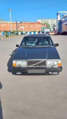 Томск 760 1984
