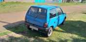 Лада 1111 Ока, 2002 год, 65 000 руб.