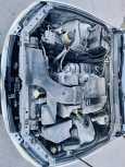 Lexus IS200, 2000 год, 430 000 руб.