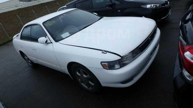 Toyota Chaser, 1993 год, 335 000 руб.