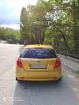 Kia Ceed, 2007 год, 340 000 руб.