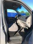 Volkswagen Multivan, 2014 год, 1 179 000 руб.