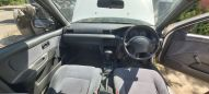 Nissan Sunny, 1996 год, 40 000 руб.