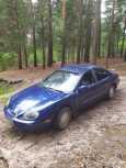 Ford Taurus, 1996 год, 180 000 руб.