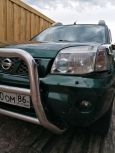 Nissan X-Trail, 2005 год, 450 000 руб.