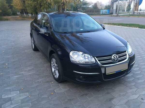 Volkswagen Jetta, 2010 год, 415 000 руб.