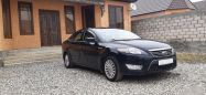 Ford Mondeo, 2007 год, 370 000 руб.