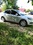 Ford Ford, 2008 год, 330 000 руб.