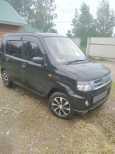 Mitsubishi Toppo, 2010 год, 215 000 руб.