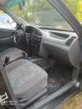 Chevrolet Lanos, 2008 год, 180 000 руб.