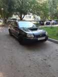 Subaru Impreza, 2005 год, 260 000 руб.