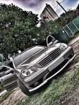 Mercedes-Benz C-Class, 2004 год, 400 000 руб.