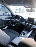Audi A4, 2015 год, 1 300 000 руб.