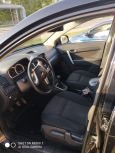 Chevrolet Captiva, 2008 год, 505 000 руб.