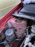 Toyota Vitz, 2000 год, 350 000 руб.