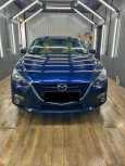 Mazda Mazda3, 2013 год, 850 000 руб.