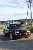 BMW 3-Series, 1984 год, 100 000 руб.