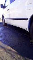 Mercedes-Benz Vito, 2002 год, 520 000 руб.