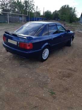 Камызяк 80 1992
