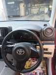 Toyota Passo, 2018 год, 595 000 руб.
