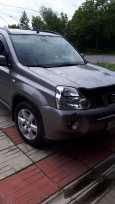 Nissan X-Trail, 2008 год, 690 000 руб.