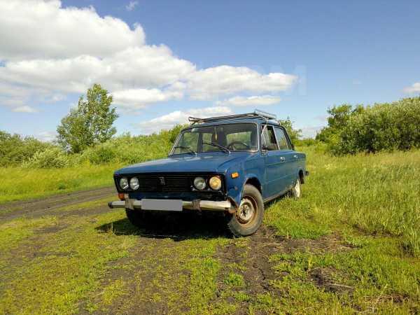 Лада 2106, 2004 год, 63 000 руб.