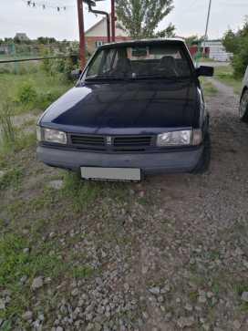 Волгодонск 2141 1999