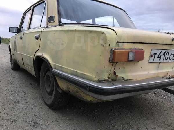 Лада 2101, 1975 год, 20 000 руб.