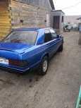 Mercedes-Benz 190, 1985 год, 90 000 руб.