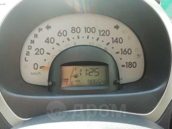 Toyota Passo, 2006 год, 360 000 руб.