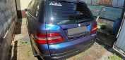 Fiat Stilo, 2003 год, 170 000 руб.