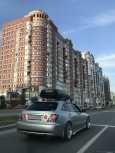 Toyota Altezza, 2002 год, 650 000 руб.