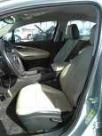 Chevrolet Volt, 2011 год, 850 000 руб.