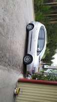 Chevrolet Rezzo, 2007 год, 240 000 руб.