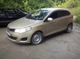 Иркутск Very A13 2013