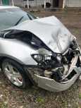 Honda Legend, 2006 год, 100 000 руб.