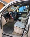 Toyota Land Cruiser, 2012 год, 2 000 000 руб.