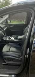 Audi Q7, 2016 год, 2 450 000 руб.