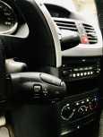 Peugeot 207, 2008 год, 325 000 руб.