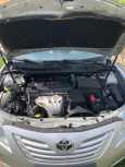 Toyota Camry, 2007 год, 675 000 руб.