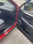 Lexus NX300, 2017 год, 2 600 000 руб.